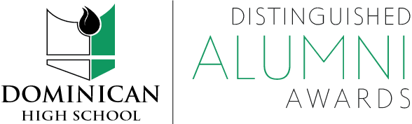 distinguished-alumni-awards-logo2