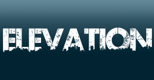 elevation-logo-light-event-banner