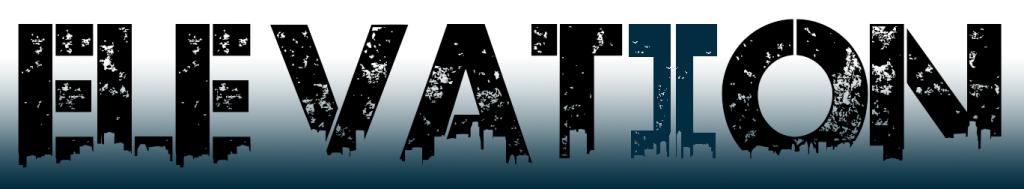 elevation2-logo-dark