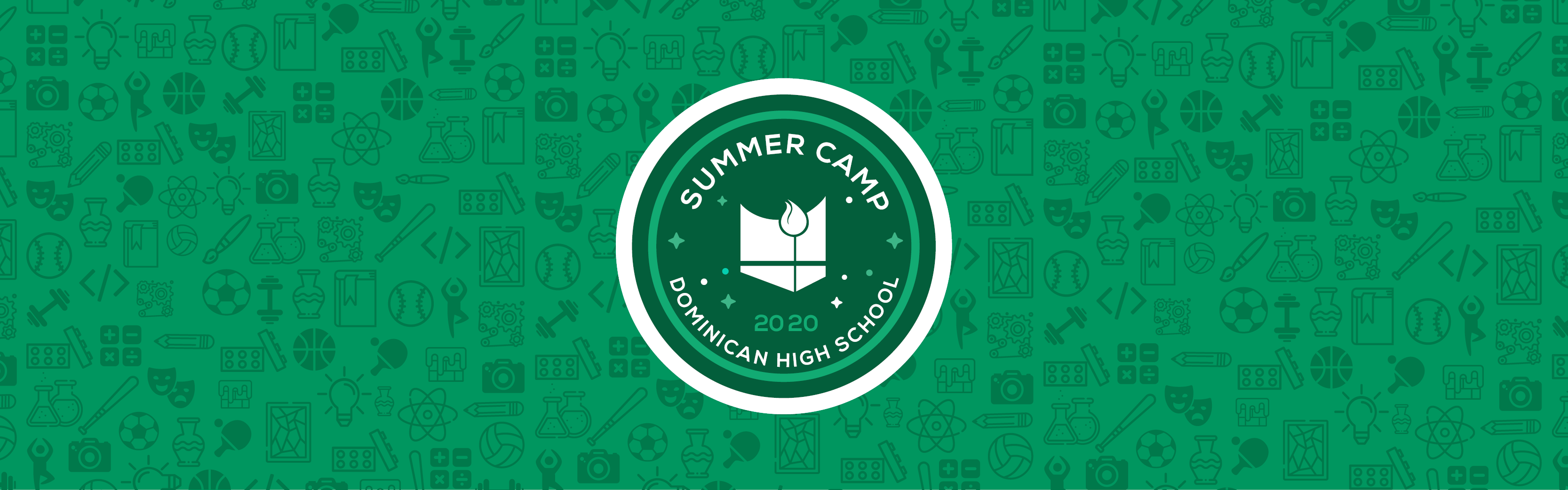 website-banner-summer-camp-2020