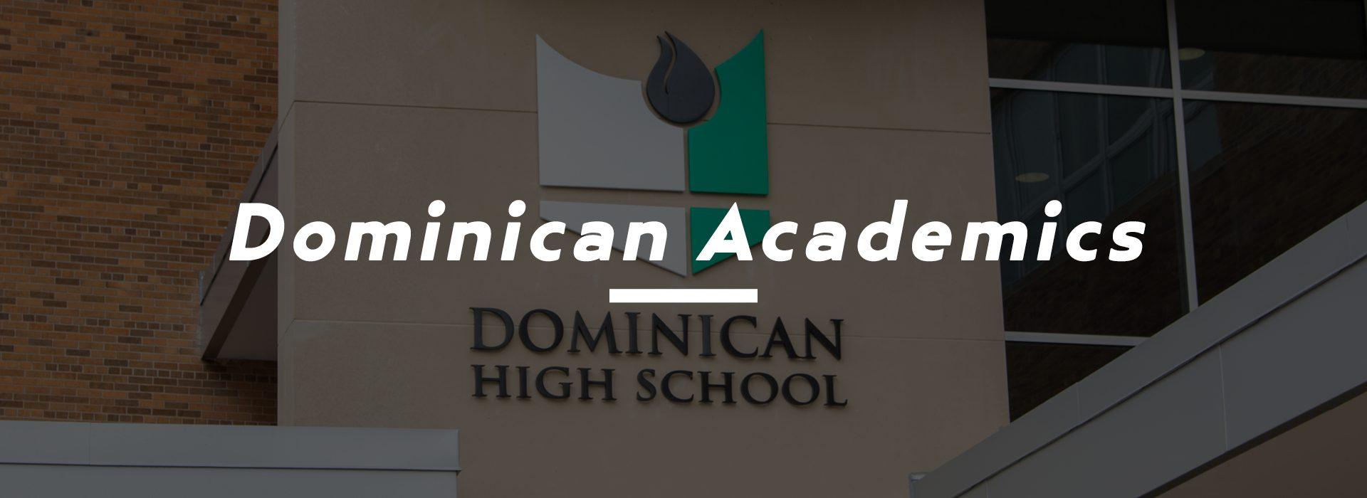 dominican-academics-banner
