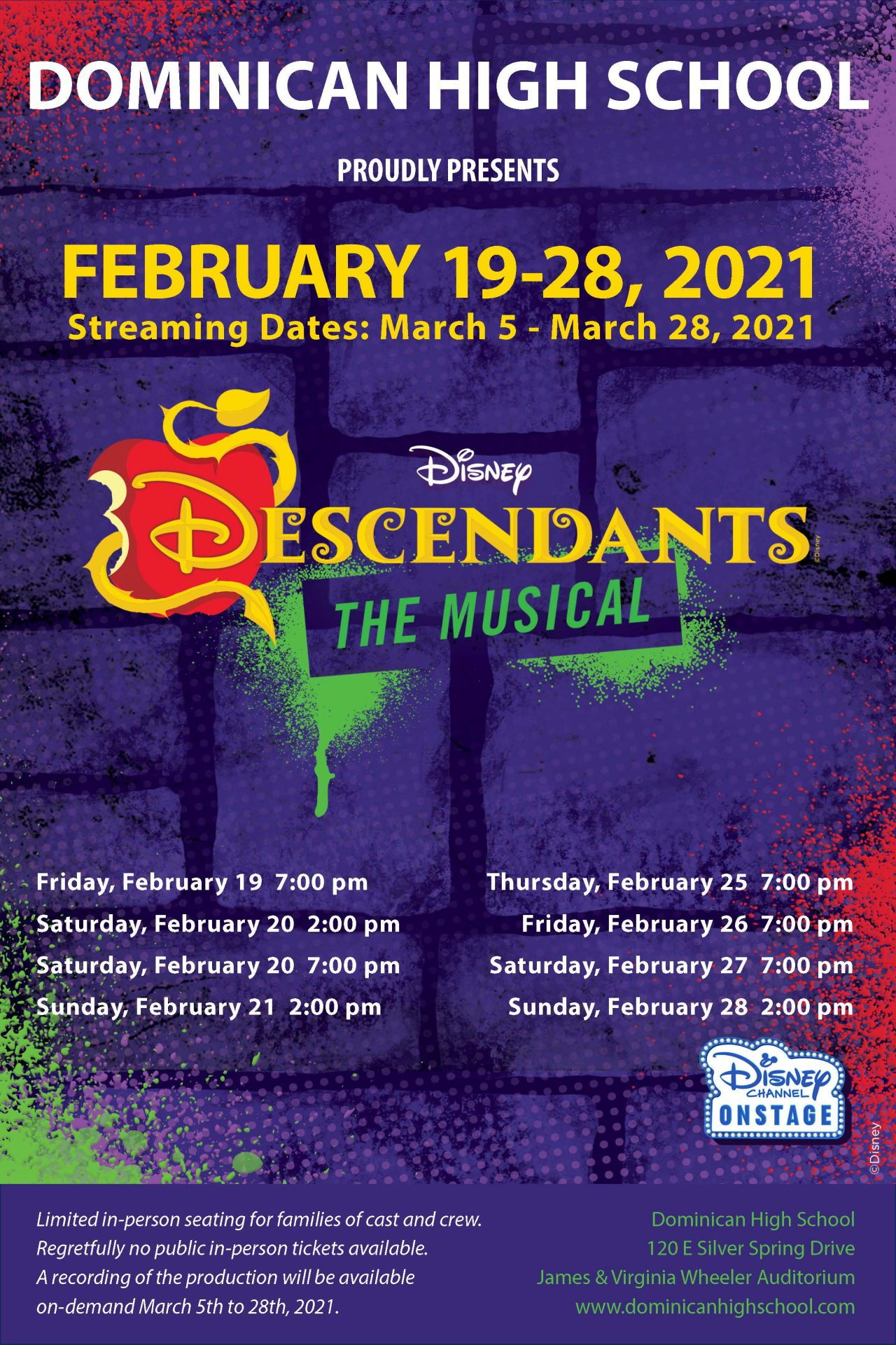 descendants-poster-draft2.pdf11