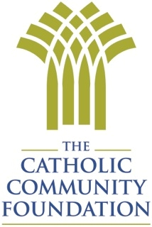 thecatholiccommunityfoundationstackedversion