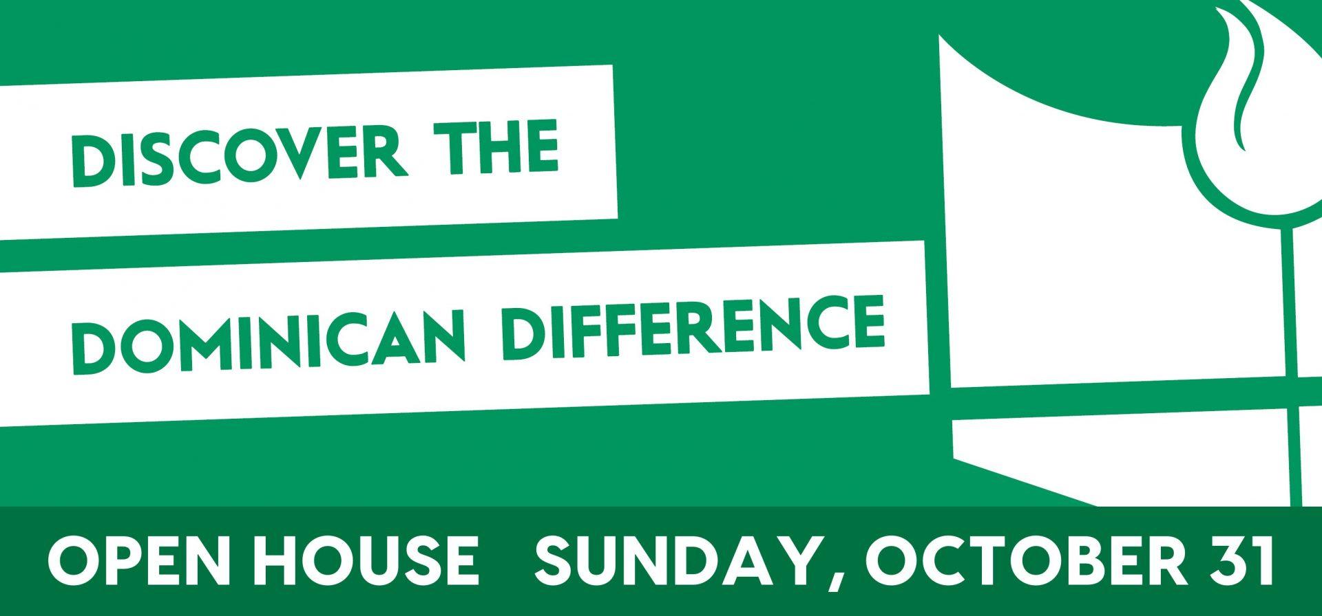 open-house-website-banner