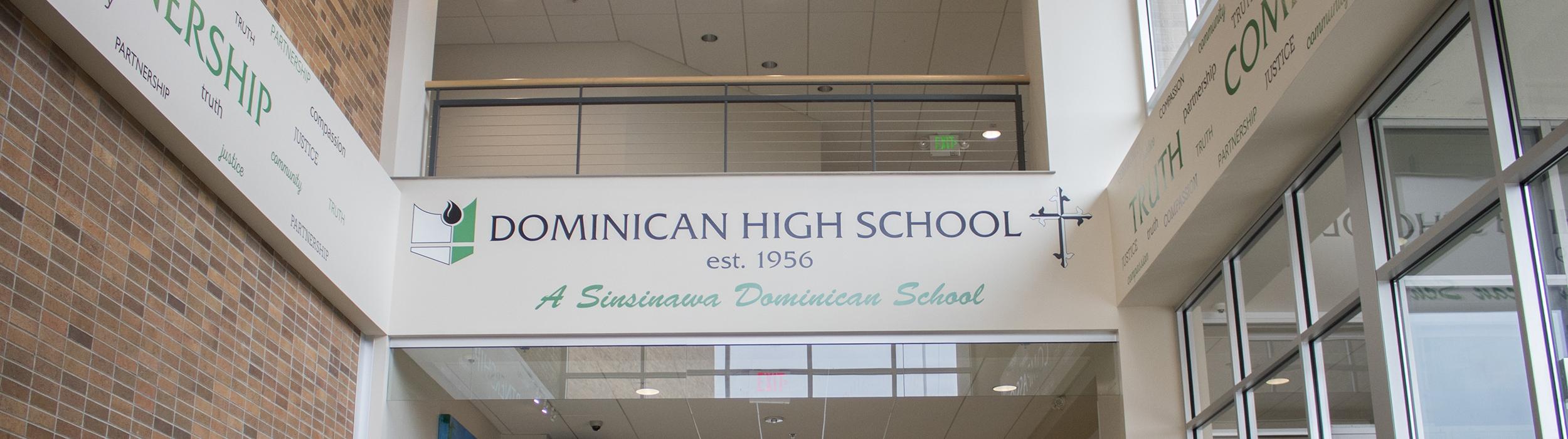 campus-1-banner