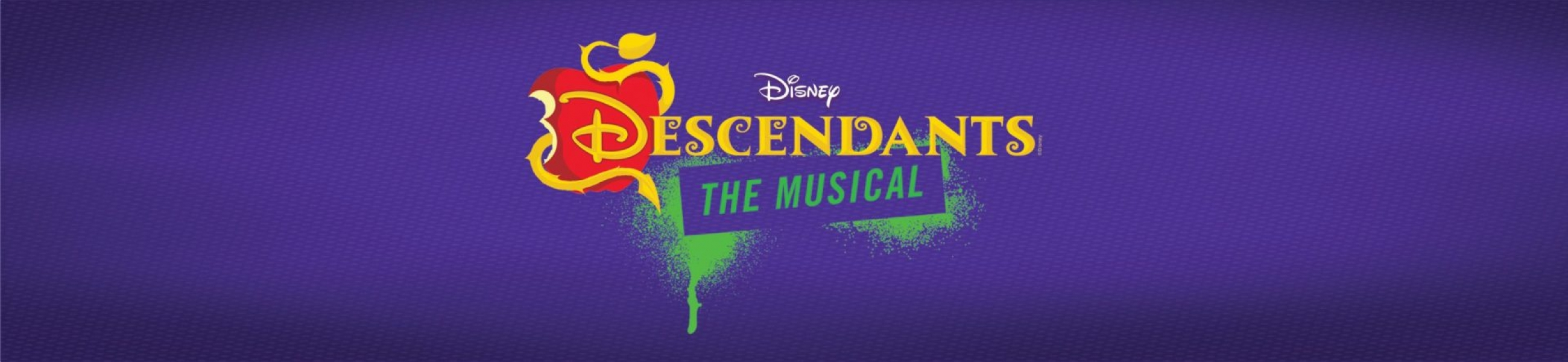 descendants-website-banner-2